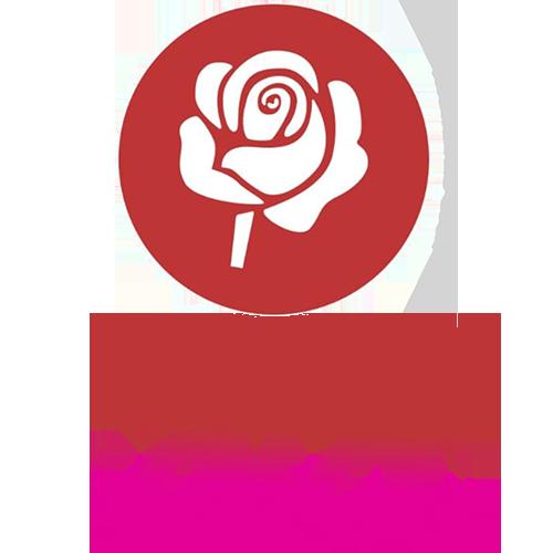 Подарки на Новый год 2021 в Днепре
